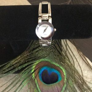 EUC Armitron Stainless Steal watch